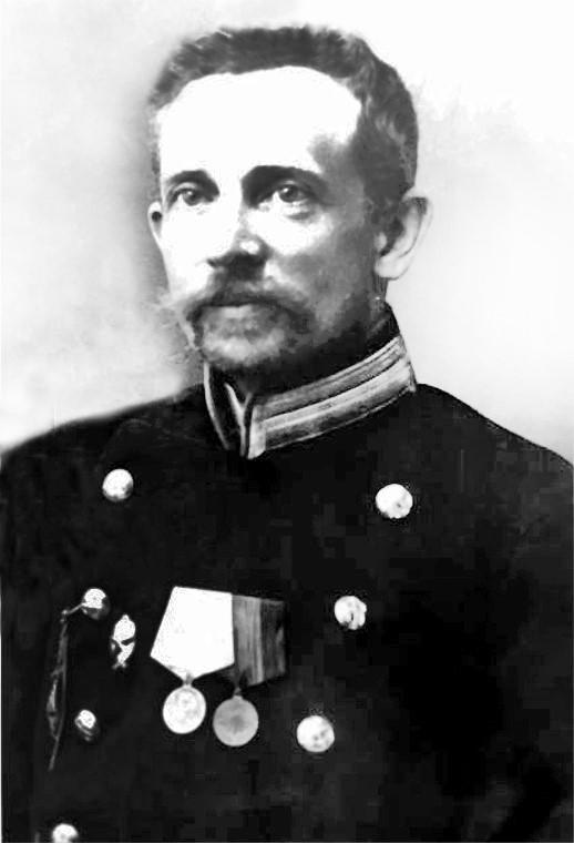 Александр Сергеевич Яковлев - Изобретения и